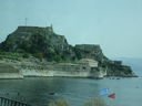 old_fortress_at_corfu_dsc03166.jpg