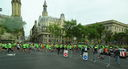 barcelona_firefighters_run_DSC02435.JPG