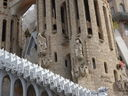 gaudi_cathedral_closeup03_DSC02475.JPG
