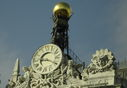 shiny_ball_clock_redux_DSC02397.JPG