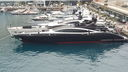 monegasque_james_bond_villain_boat_20180424_083423.jpg