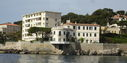 round_tower_waterfront_house_dsc02578.jpg