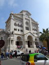 saint_nicholas_cathedral_in_monaco_dsc02679.jpg
