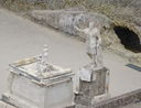recovered_statuary_at_herculaneum_dsc02914.jpg