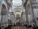 some_fancy_church_interior_venice_dsc03755.jpg
