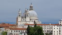 some_nice_cathedral_back_venice_20180502_105320.jpg