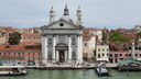 some_nice_cathedral_front_venice_20180502_105754.jpg