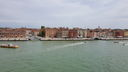 wide_view_venice_from_water_20180502_104728_1.jpg