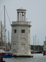 wtf_lighthouse_venice_dsc03601.jpg