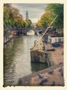 canals_in_amsterdam_with_pigeons_20141013_131618-e.jpg