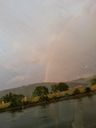 rainbow_over_rhone_20140507_203501.jpg