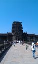 slouching_towards_angkor_wat_imag0327.jpg